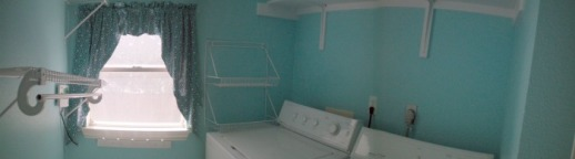 Tiffany Blue Color Thenest